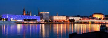 Linz, Upper Austria, Austria