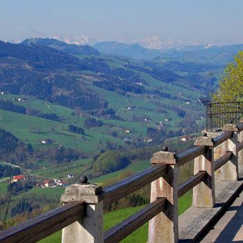 Mostviertel, Lower Austria, Austria
