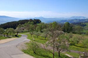 St. Margarethen, Carinthia, Austria