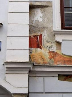 Hidden gems, Vienna, Austria