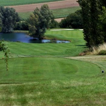 Golf Club Hainburg - Golf in Austria