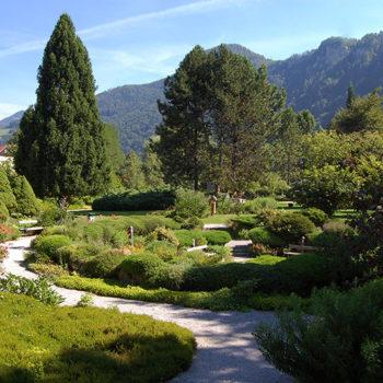 Frohnleiten, Styria, Austria
