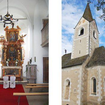 Castle Hochosterwitz, Carinthia, Austria